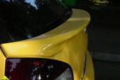 Audi S3 RUF