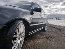 Audi S4 break de vanzare