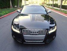 Audi S5 de vanzare