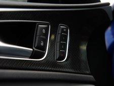 Audi S6 de vanzare