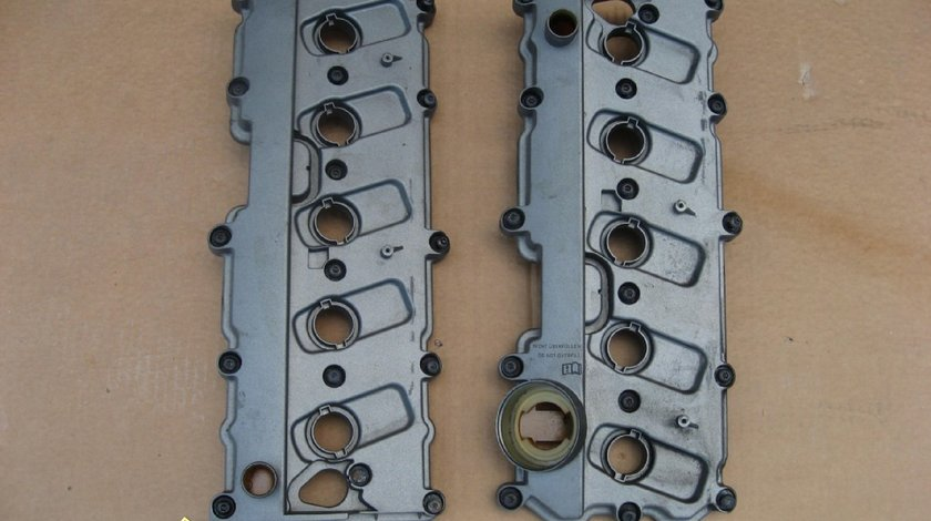 AUDI S6 S8 5 2V10 CAPACE CHIULOASA MOTOR BSM