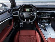 Audi S6 si S7