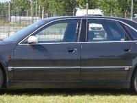 Audi S8 4.2 1997