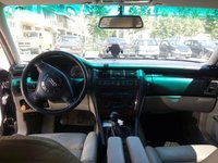 Audi S8 4,200 i 1997