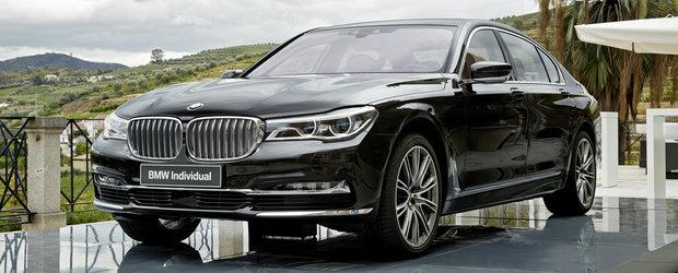 Audi si BMW ultimele intr-un nou studiu de fiabilitate. Pe ce loc se pozitioneaza Dacia