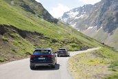 Audi SQ8 - Galerie Foto
