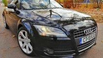 Audi TT 2.0 2008