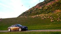 Audi TT 3.2 S 2006