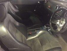 Audi TT transformat in Bugatti Veyron