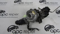 Audi VW 2 0TDi Common Rail 170cp Turbo 03L 145 702...