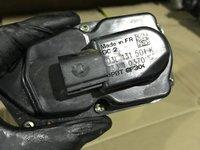 Audi - Vw EGR Original - 03L 131 501K 450 ron