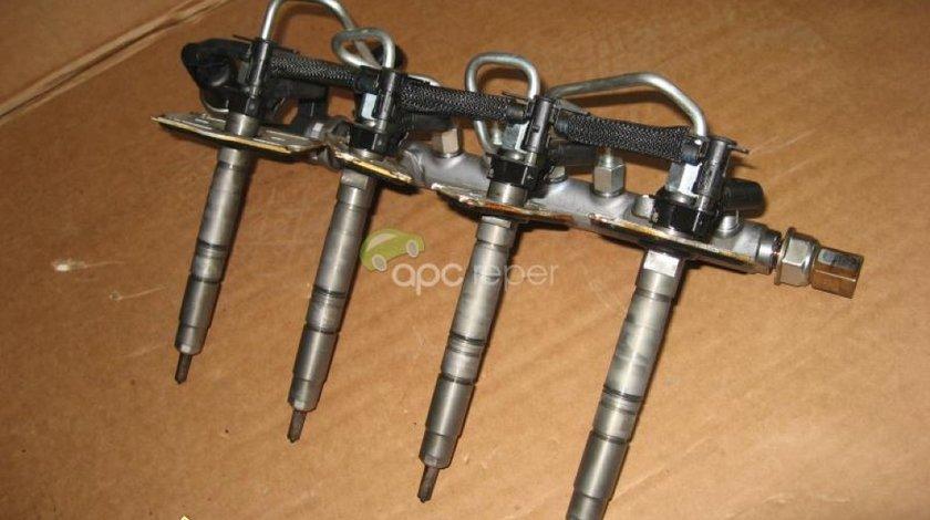 Audi Vw Injectoare 2 0TDi Passat cc A3 TT Tiguan Golf