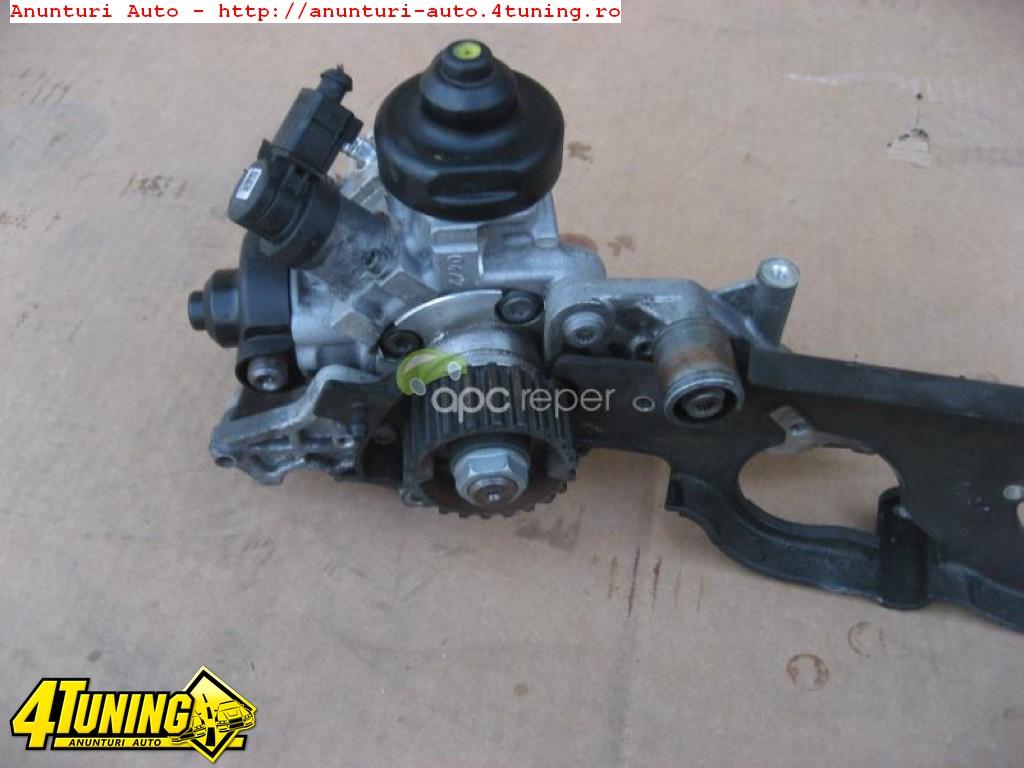 Audi VW Pompa Inalta Presiune 3 0TDI 059 130 755AG Originala
