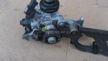 Audi VW Pompa Inalta Presiune 3 0TDI 059 130 755AG...