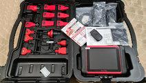 Autel MaxiCom MK906BT Wireless Tester auto origina...