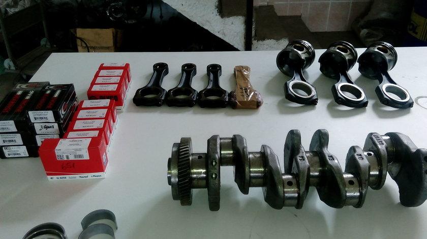 Auto parts for Sprinter, Vito, Viano, Crafter
