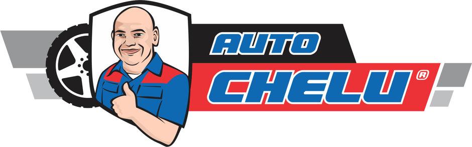 AutoChelu – un service mobil de exceptie