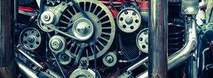 Autodoc24 Club, cel mai bun prieten al soferilor pasionati de mecanica
