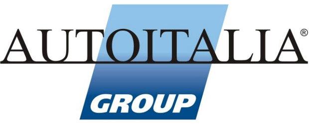 Autoitalia Group are un nou actionar