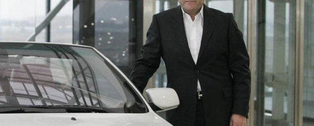 Automobile Bavaria - crestere cu 42% a cifrei de afaceri in 2011