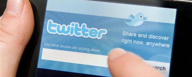 Autoritatile braziliene vor sa-i lase fara Twitter pe cei care ofera ponturi despre radare