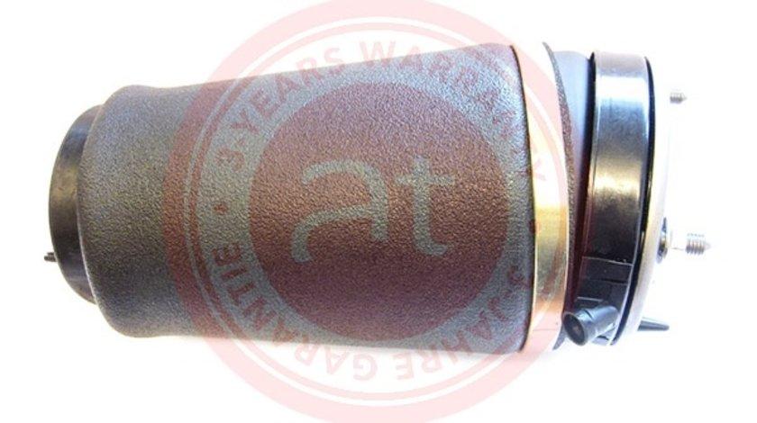 Autotetile perna aer suspensie pneumatica dreapta fata pt land rover range rover l322 2002-2012