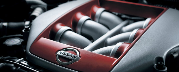 Avantajele si dezavantajele motorului cu sase cilindri in V