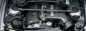 Avantajele si dezavantajele motorului cu sase cilindri in linie