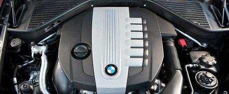 Avantajele unui diesel. De ce sa cumperi o masina cu motor pe motorina