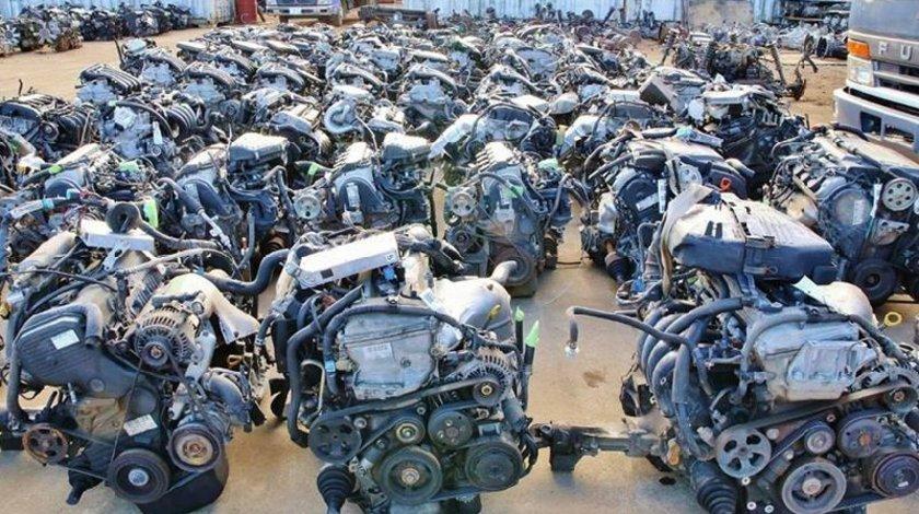 Avem motoare și cutii de viteze noi și de calitate pentru toate tipurile de mașini