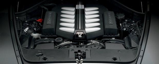 Avem o taxa noua: acciza uriasa pentru masinile cu motoare de peste 3.000 cmc