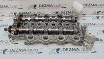 Ax came 9644994680, Ford Focus 2 (DA) 1.6 tdci (id...