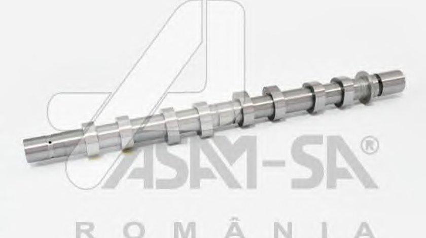 AX CAME EVACUARE Logan/Sandero 1.6 16V ASAM 30943 <br>