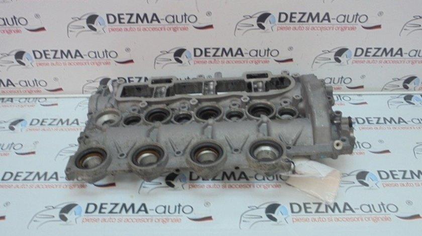 Ax came, Ford Focus 2 (DA) 1.6 tdci (id:271909)