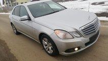 Ax came Mercedes E-CLASS W212 2010 Berlina 2.2CDI ...