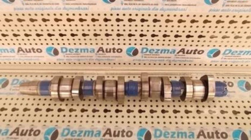 AX CAME VW EOS (1F7,1F8), 1.9TDI, BLS