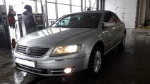 Ax came VW Phaeton 2006 Berlina 3.0tdi