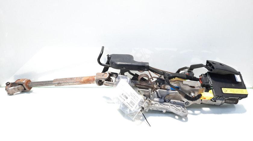 Ax coloana volan, cod 1K1419502S, VW Golf 5 Plus (5M1) (id:465218)