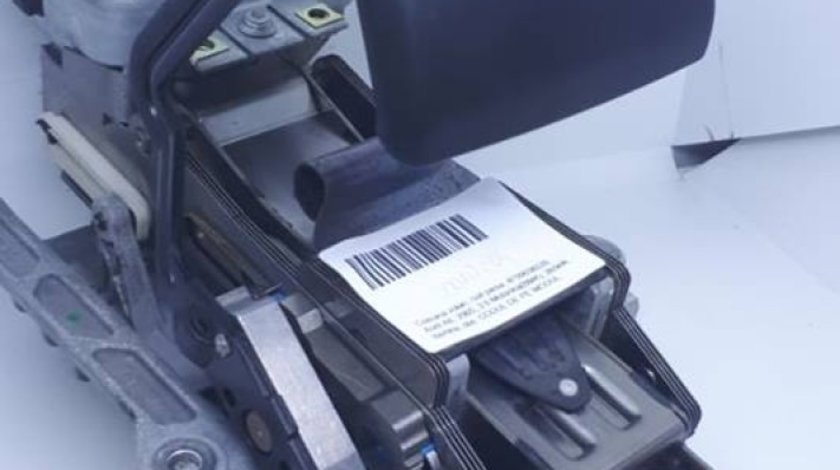 Ax coloana volan cu calculator / coloana directie Audi A6 4F C6 4F0905852B 2005-2009