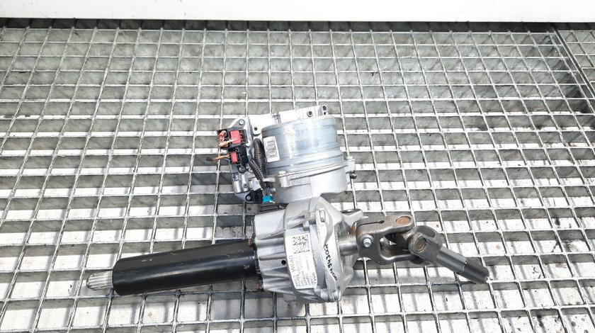Ax coloana volan cu motoras, VW UP [Fabr 2011-2019] 1S1423520AF, 6R1909144AN (id:448021)