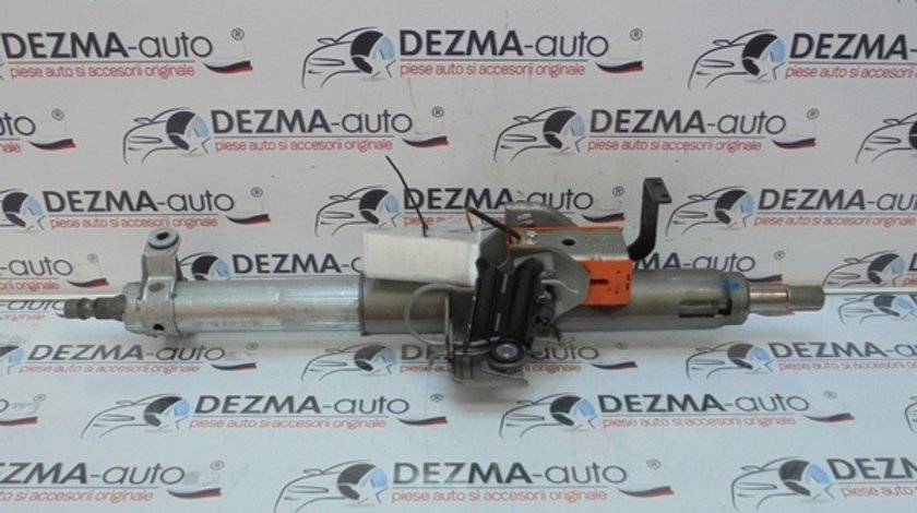 Ax coloana volan, GM24415470, Opel Vectra C, 1.9cdti (id:261507)