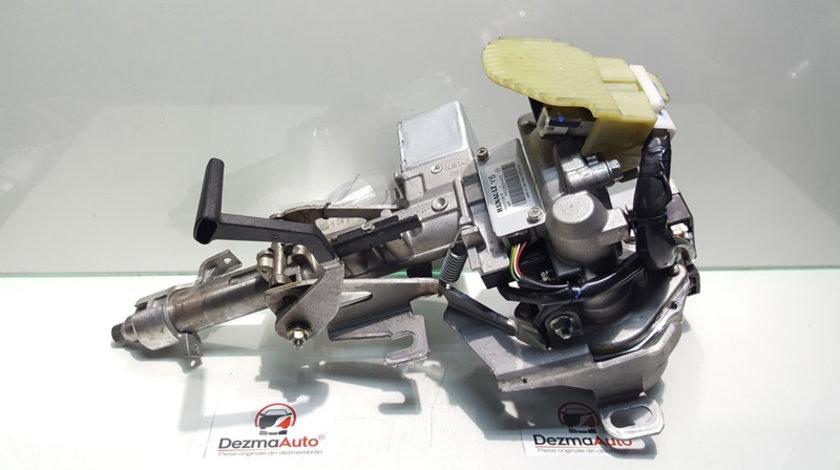 Ax coloana volan, Renault Megane 3 combi, 1.5 dci din dezmembrari