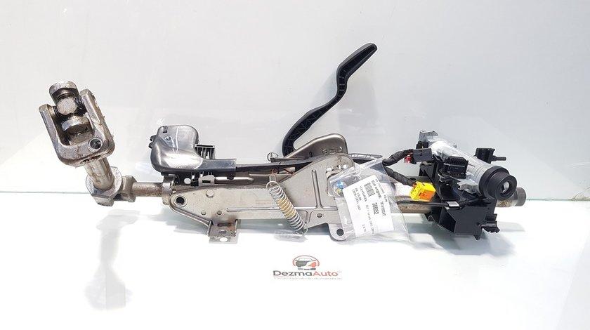 Ax coloana volan, Vw Golf 5 Variant (1K5) 1K1419502AT (id:388052)