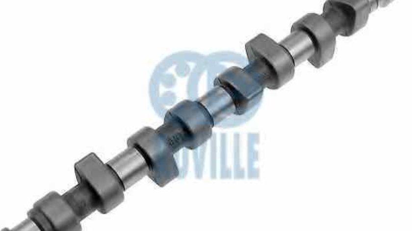 Ax cu came AUDI 80 (8C, B4) RUVILLE 215411