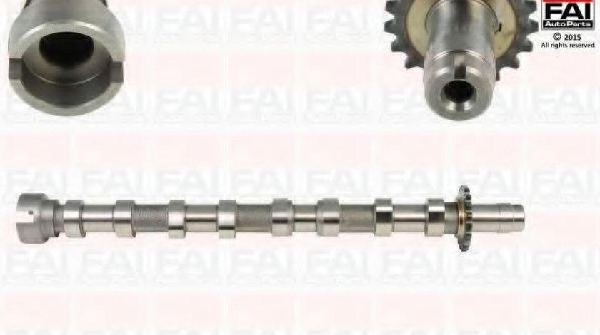 Ax cu came FORD MONDEO IV (BA7) (2007 - 2016) FAI AutoParts C333 - produs NOU