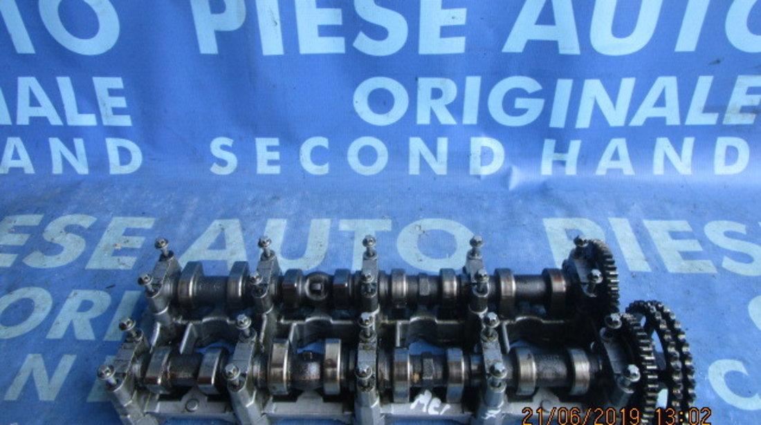 Ax cu came Mercedes E220 S210 2.2cdi; 15406115