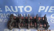 Ax cu came Mercedes E220 W210;  R6040160304