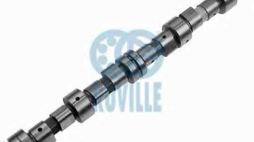Ax cu came OPEL ASTRA G combi F35 RUVILLE 215360