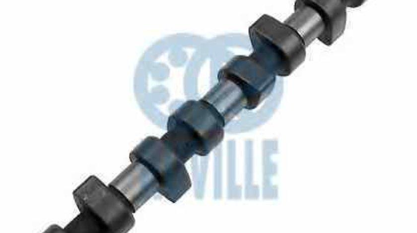 Ax cu came SEAT INCA 6K9 RUVILLE 215419