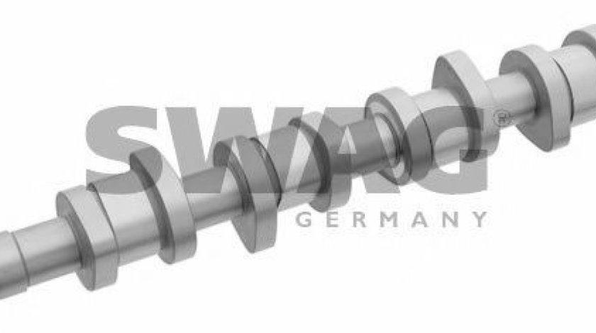 Ax cu came VW GOLF V (1K1) (2003 - 2009) SWAG 30 92 9852 piesa NOUA